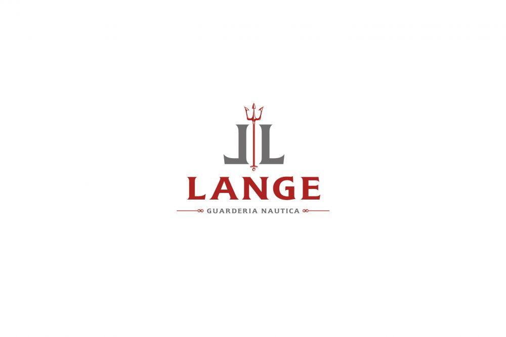 Guardería Náutica Lange