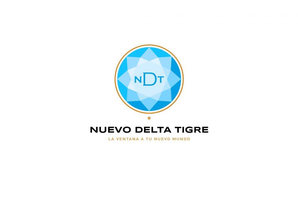 Nuevo Delta Tigre