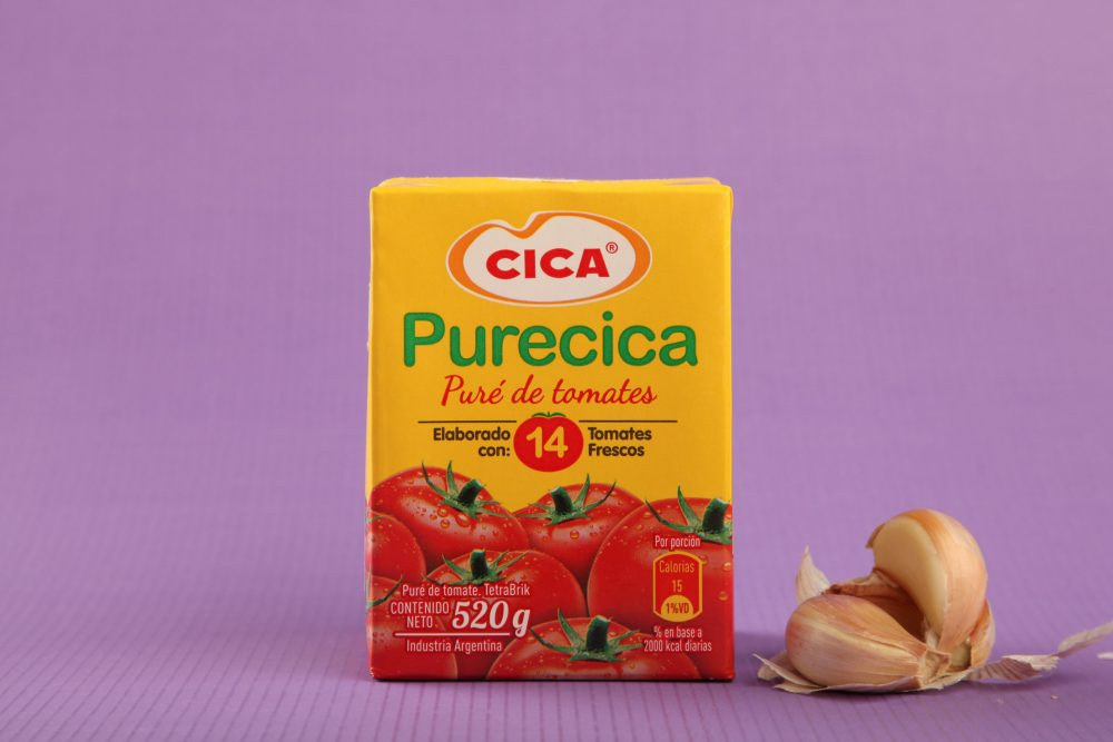 Purecica