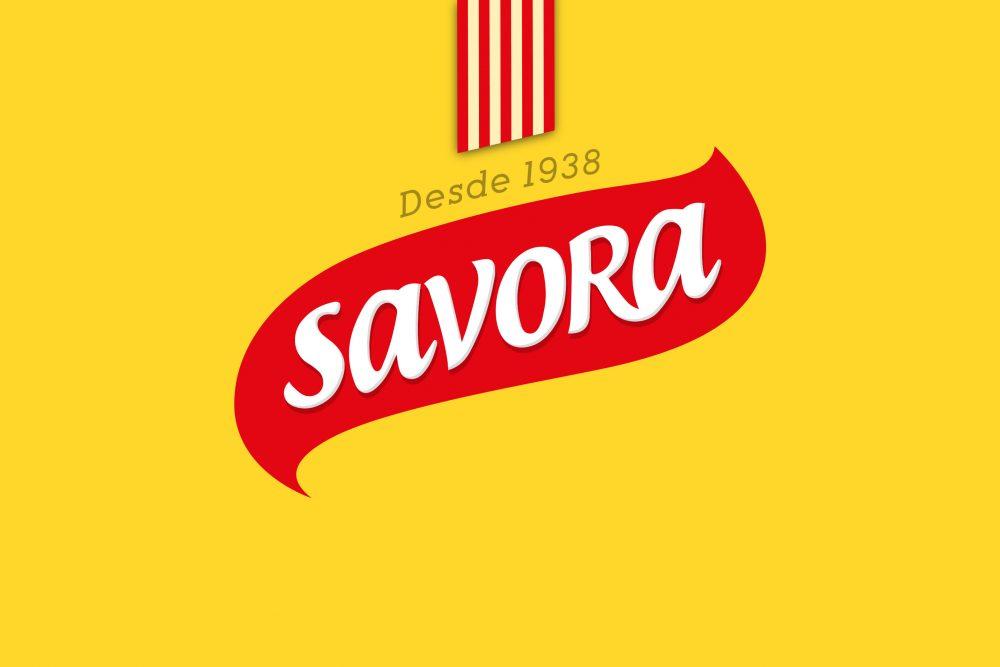 Savora