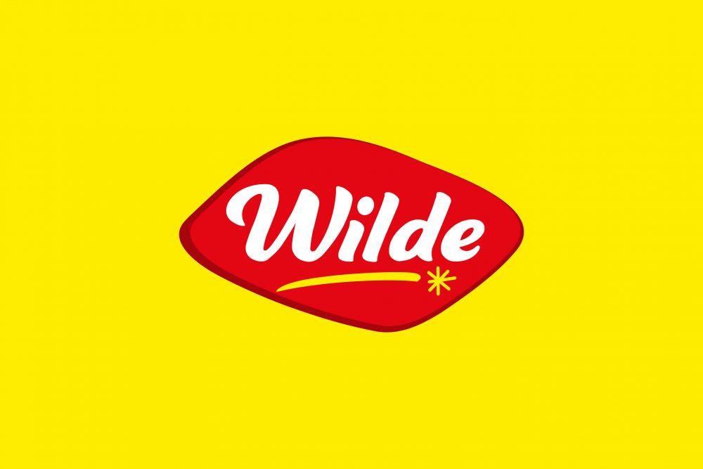 Caldos Wilde